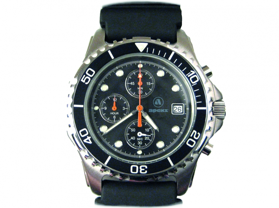 divers apeks products uk watches watch simply scuba