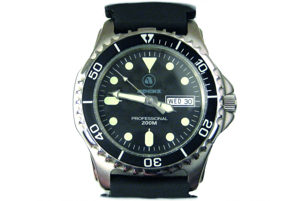 pelagos diving swiss best watch watches trend in diver the tudor divers buy spotter to
